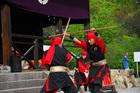 martial-arts02.jpg