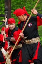 martial-arts03.jpg