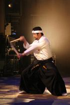 martial-arts08.jpg