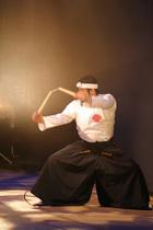 martial-arts09.jpg