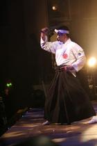 martial-arts11.jpg