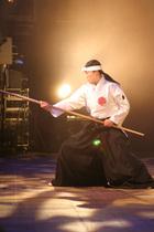 martial-arts12.jpg